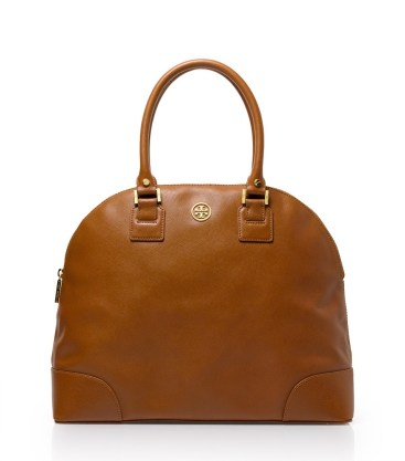TB 32129594 209 901x1024 Sale Alert! Tory Burch Annual Labor Day Sale Event Fashion Picks!!!