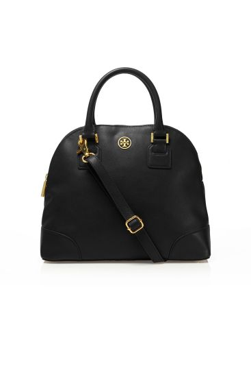 TB 32129597 001 679x1024 Sale Alert! Tory Burch Annual Labor Day Sale Event Fashion Picks!!!