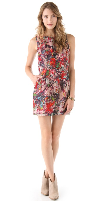 bbdak4023310334 p1 1 0 347x683 Super Style Sunday: The Perfect Casual Dress