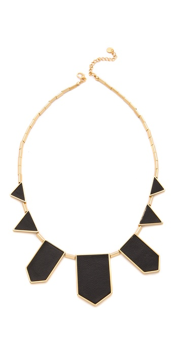 house4008712867 p1 1 1 347x683 Super Style Sunday: Statement Jewelry To Accessorize That Perfect Casual Dress!