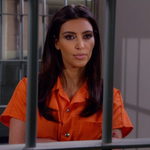 kim kardashian  1024x1024 Images + Video: Keeping Up With The Kardashians Kim Kardashian, Star Jones & Nancy Grace Star in Lifetimes Drop Dead Diva