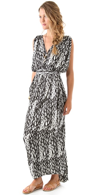 tbags4011223453 p1 1 0 347x683 Super Style Sunday: The Perfect Casual Dress