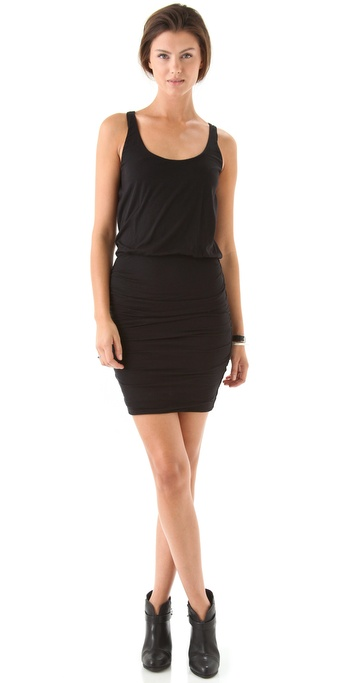 velve4025312867 p1 1 0 347x6831 Super Style Sunday: The Perfect Casual Dress