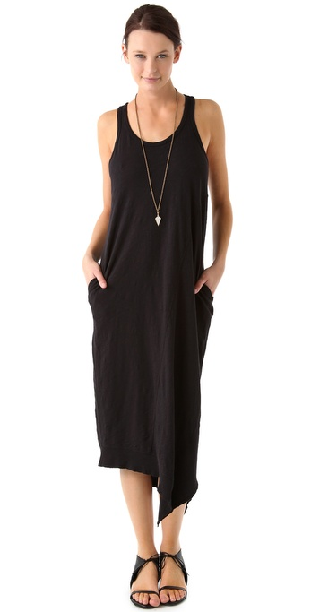 wiltt4010812867 p1 1 0 347x683 Super Style Sunday: The Perfect Casual Dress