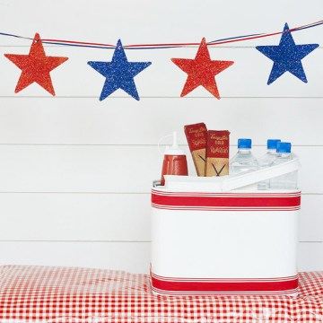 100007320.jpg.rendition.largest Last Minute DIY Red, White and Blue Labor Day Decor Ideas!