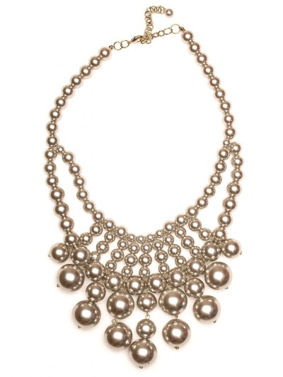3944 1 767x1024 Sale Alert! BaubleBar Jewelry Sale Ends Today + My Favorite Picks!