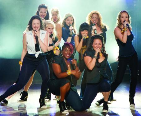 5671 D013 00558 CROP.JPG cmyk 1024x843 Pitch Perfect Official Movie Photos!