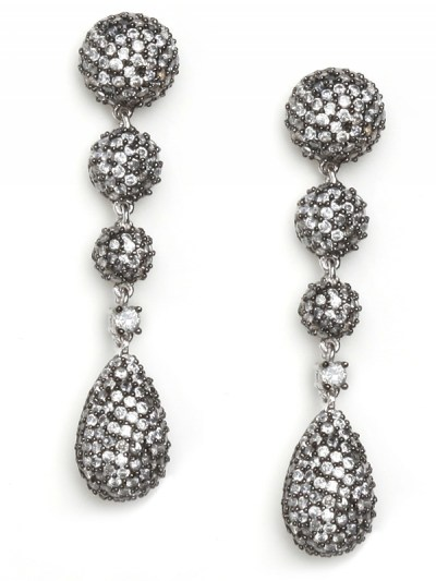 979 01 zoom 767x1024 Sale Alert! BaubleBar Jewelry Sale Ends Today + My Favorite Picks!