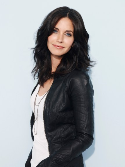 Courtney Cox Photo 768x1024 Actress Courteney Cox Curates New Home Interior Collection For a Cause