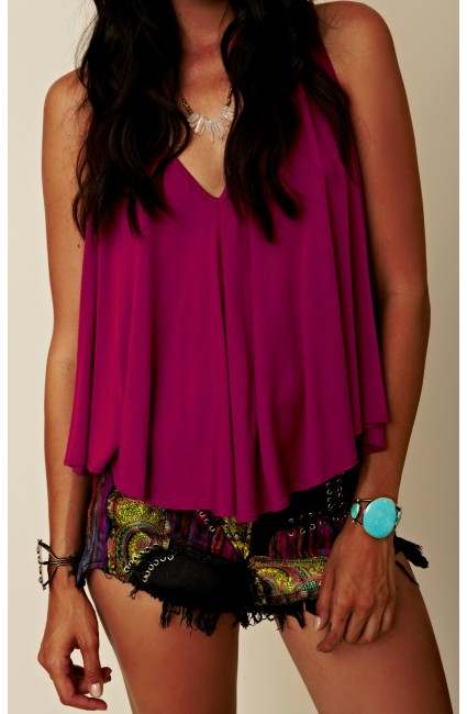 riller tank 2 Sale Alert! 10% Off Our Favorite New Beachy Boho Chic Merchandise at Planet Blue!