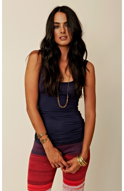 splendid navy tank 1 Sale Alert! 10% Off Our Favorite New Beachy Boho Chic Merchandise at Planet Blue!