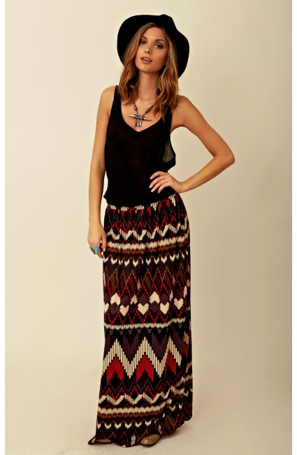 velvet skirt 1 Sale Alert! 10% Off Our Favorite New Beachy Boho Chic Merchandise at Planet Blue!