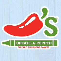 vtafdn1umhqms2zmt18p Interview: St. Jude and Chilis Team Up for Create A Pepper to Raise Money to Fight Childhood Cancer!
