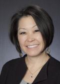 KobashiKathleen Interview: Urologist Dr. Kathleen Kobashi Says Its Time To Talk About Overactive Bladder!