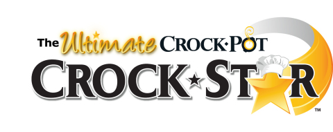 ViewMedia Calling all Crock Pot Chefs! Enter to Win a Guest Appearance on Cooking Channels From The Kitchens Of!