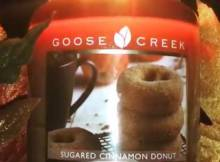 goose-creek-sugared-cinnamon-donut-scented-candle-1