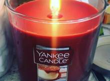 yankee-caramel-apple-cake-scented-candle-2