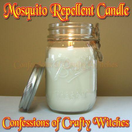 mosquitorepellent