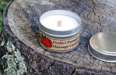perfect-pumkin-massage-candle-diy