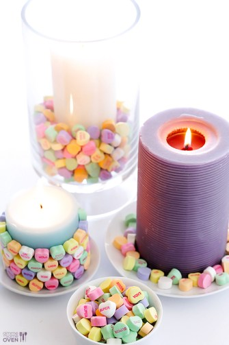 Conversation-Heart-Candles-1