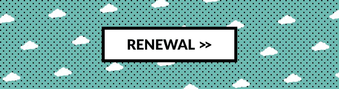 A Renewal
