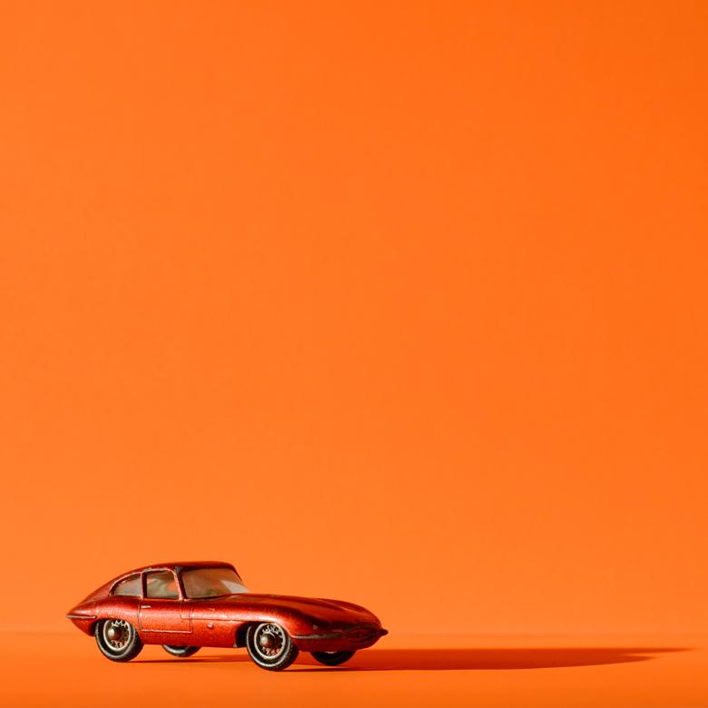 candycars solocars sportscars jaguar