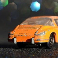 Porsche 911E Eva Gieselberg Galerie5