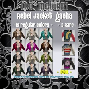 {Co_Mo} rebel-jacket-gacha