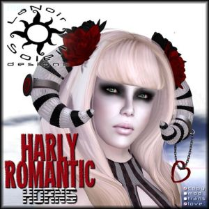 LNS_HARLY_ROMANTIC_HORNS_VENDOR_AD