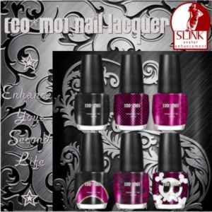 CoMo-SLink-Pirate-Nail-HUDs_512x512
