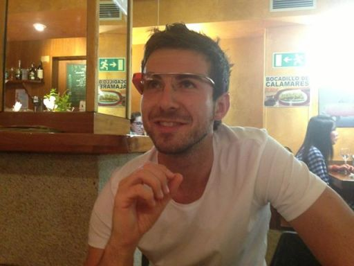 Google-Glass-en-Madrid-España