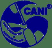 CANI-Logo-Blue-200x187-R-GIF-8-bit