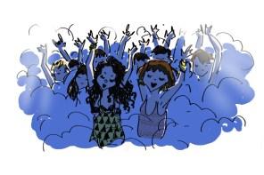 Cizenbayan illustration #1
