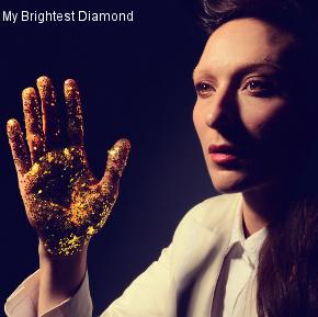 My Brightest Diamond foto