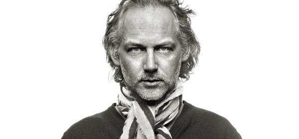 Richard Dorfmeister