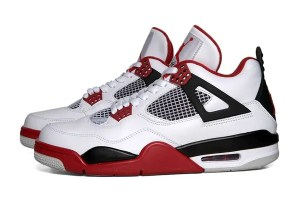 7_Air-Jordan-4-IV-Retro-2012-Varsity-Red-FAUX1