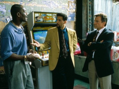 clockers_spike_lee_critica_pelicula