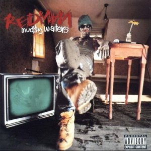 redmanmuddywatersfront2