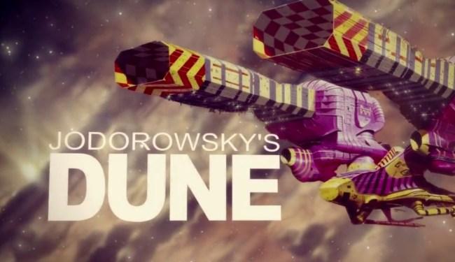 CIBASS_Dune_Jodorowsky