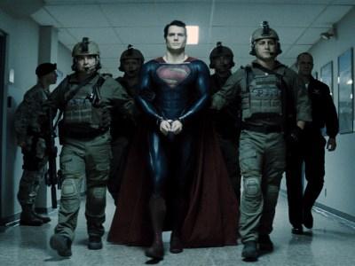 CIBASS_superman_man_of_steel_critica