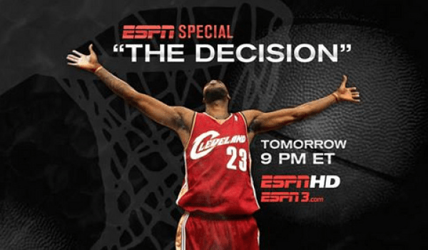 CIBASS_the-Decision-LeBron-James