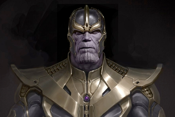 CIBASS_Guardianes_de_la_Galaxia_Thanos