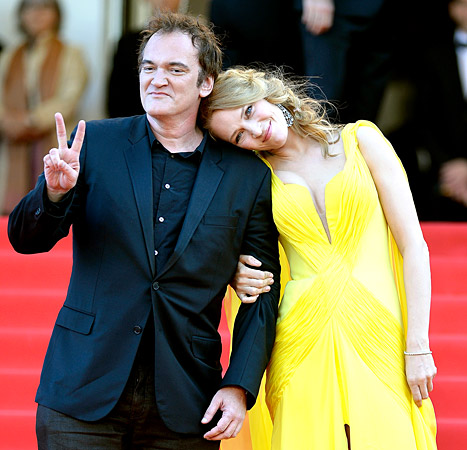 1401302062_quentin-tarantino-uma-thurman-dating-467