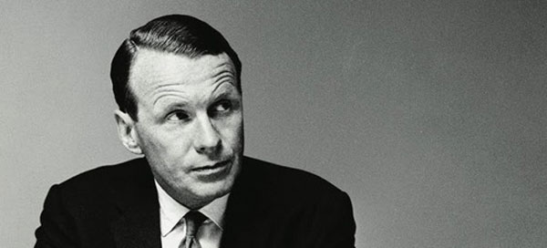 CIBASS david ogilvy
