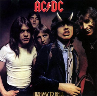 CIBASS Acdc-Highway_To_Hell-Frontal