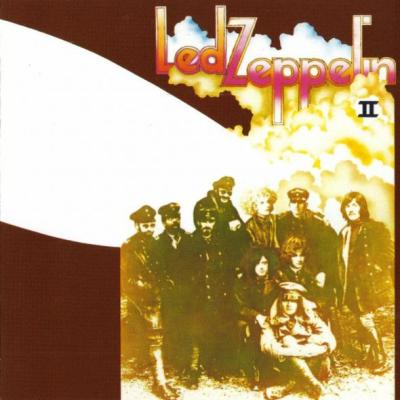 CIBASS led_zeppelin_2