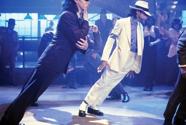 CIBASS michael-jackson-smooth-criminal-video