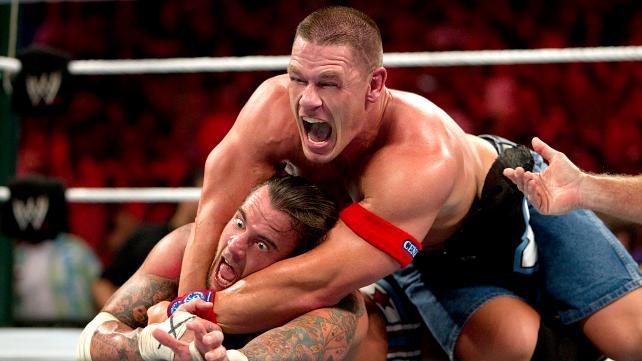 John_Cena_vs_CM_Punk