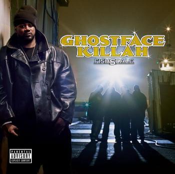 CIBASS ghostface-killah-fishscale