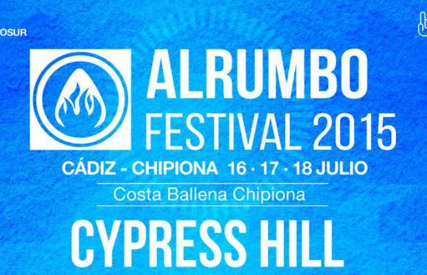CIBASS FESTIVAL-alrumbo-2015-cartel-cypress-hill